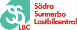 Södra Sunnerbo Lastbilcentral